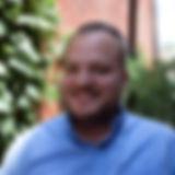 Andrew Headshot small.jpg