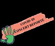 CONCERT REPORTÉ! infos à venir.png