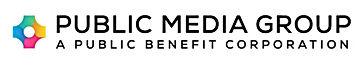 pmg-logo-press-release-color-768x576_edi