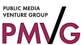 PMVG_Logo.jpg