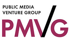 PMVG_Logo (2).jpg