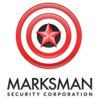 marksman-logo.png
