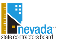 NV State Contractors Board.png