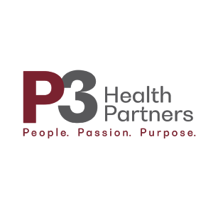 p3-health-partners.png