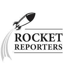 rocket-reporters.png