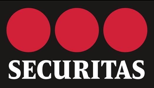 1200px-securitas-ab-logo-svg.png