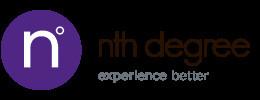 nth-degree-experience-better-logo2_1.jpg