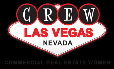 crew-logo.jpg