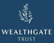 wealthgate-trust.jpg