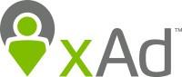 xad-logo-mobile_3.jpg