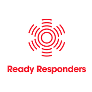 ready-responders.png