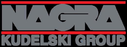 nagra-kudelski-group.png