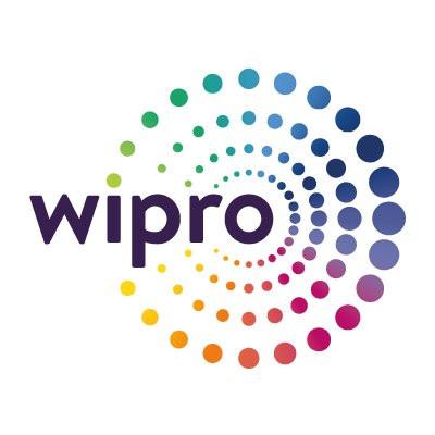 wiprologo.jpg