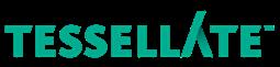 tessellate-logo_1.png