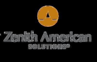 zenith-logo-vert-r-pms_1.png
