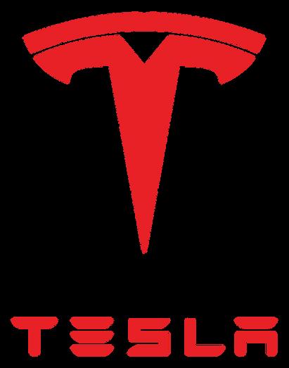 tesla-logo-2200x2800.png