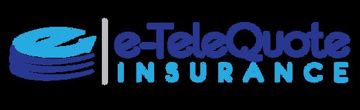 e-telequote-insurance.png
