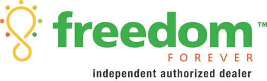freedom-forever-authorized-dealer-logo.j