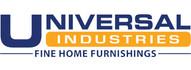 Universal Industries (David Ordonez).jpg
