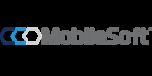 mobilesoftpng-1533832053543.png