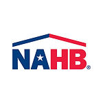National-Association-of-Home-Builders.jp