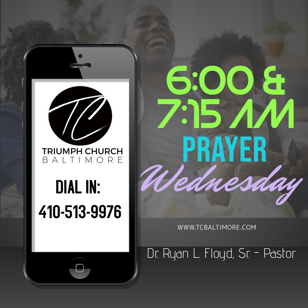 Copy of Prayer Call (1)