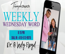 Copy of Facebook Live Wednesday Word (2)