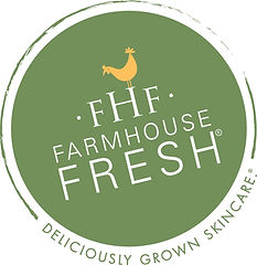 FHF-color-logo-round-2018.jpg