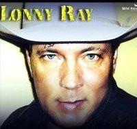 lonnyray-1.jpg