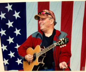 Lonny Ray In Concert For The Troops.jpg