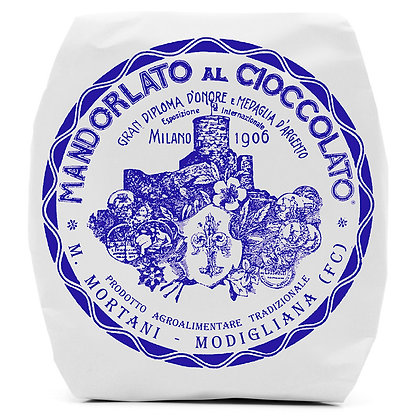 Vegan Cocoa-Almond Cake 800g