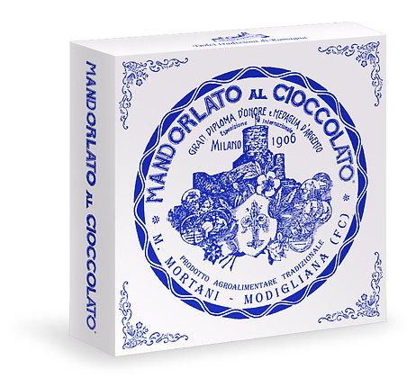 Vegan Cocoa-Almond Cake 250 g