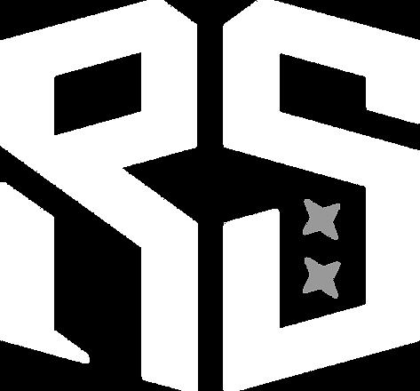 Revival Strength Transparent Logo.PNG