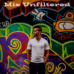 Miz Unfiltered.png