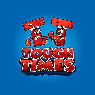 Tough Times Cover_edited.jpg