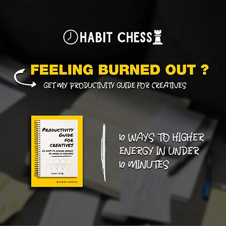 habit chess int.jpg