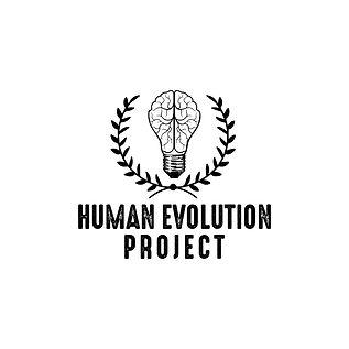 Human Evolution Project-01.jpg