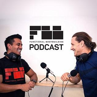 podcast misbah.jpg
