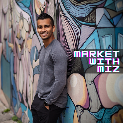 Market With Miz Podcast Cover.png