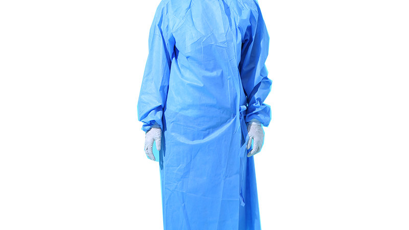 Medical Disposable Gowns