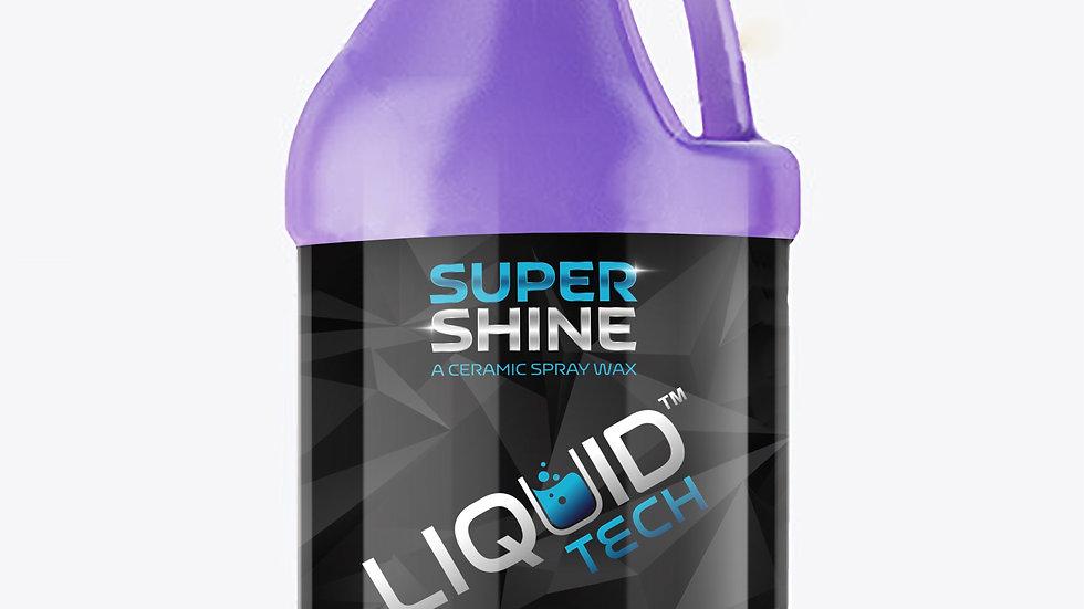 Super Shine - 128oz