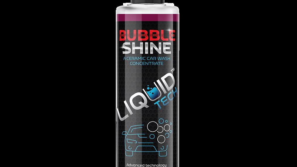 Bubble Shine 16oz