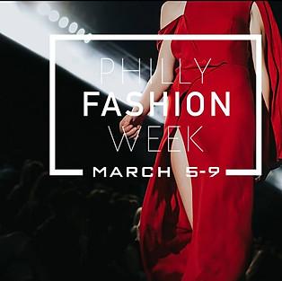 Philadelphia Fashion Week