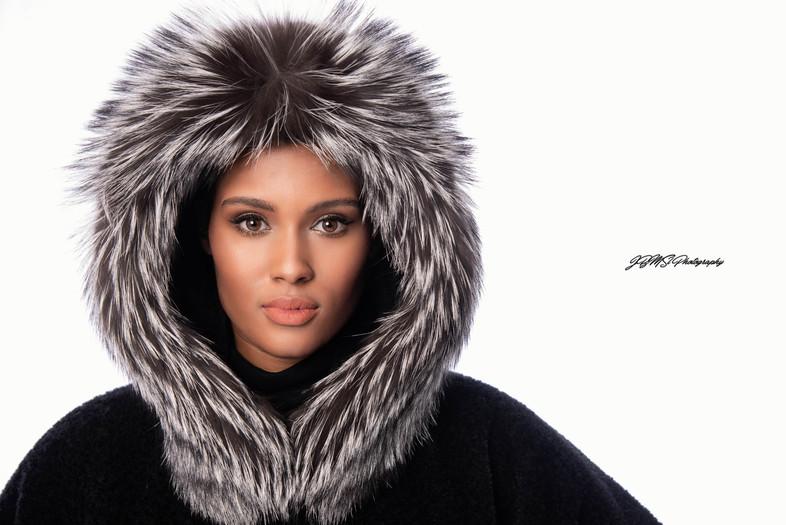Zinman Furs