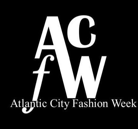 Atlantic City Fashion Week Season 16
