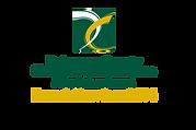 member of Delaware Chamber of Commerce