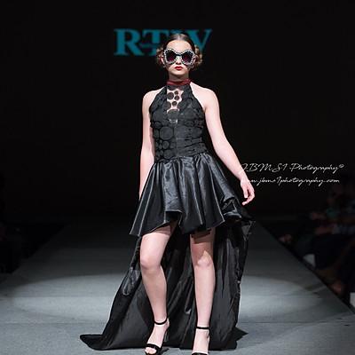 Ready to Wear Fashion Week