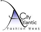 Atlantic City Fashion Week