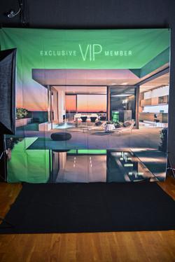 ViP Green