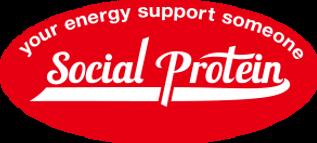 badge-socialprotein-293x132.png